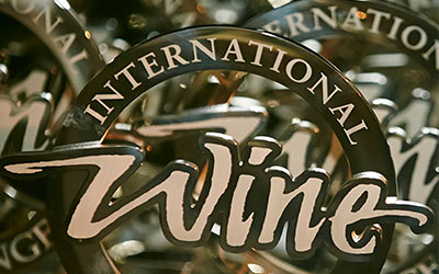 International Wine Competition