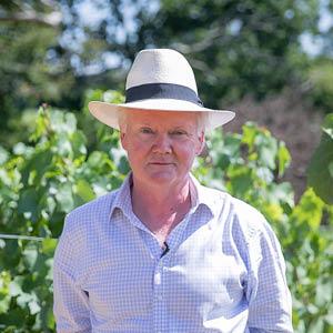 English Winemaker