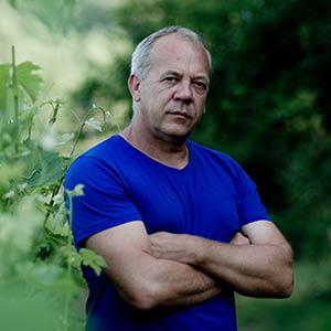 Stephane Derenoncourt