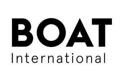 Boat-international-