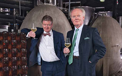 UK-WINE-AWARDS--ALL-THE-WINNERS,-AND-HOW-COATES-&-SEELY-TOOK-TOP-PRIZE