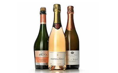 Wine-tasting-notes-pink-fizz-from-off-the-beaten-track