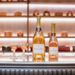 The best place to drink English Sparkling Wine